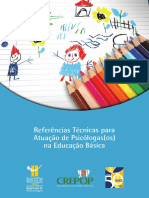 2013-CREPOP-Educacao-Basica.pdf
