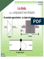 d_diode2.pdf