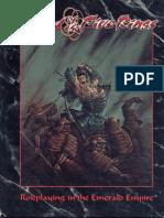 311000612-Legend-of-the-Five-Rings-1st-Ed-Core-Rulebook-pdf.pdf