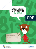 matematica_inicial.pdf