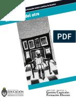 Skliar, C, El cuidado del otro.pdf