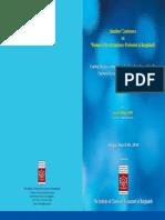 1-seminar-08-03-2014.pdf