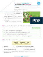 4EPREHJ_EV_ESUD01.pdf