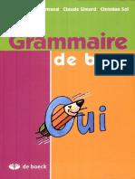 grammaire de base.pdf
