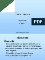 basic of electronics