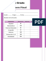Examen Final.doc