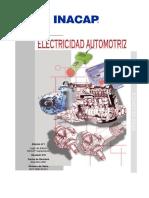 manual tuning-electricidad automotriz..pdf