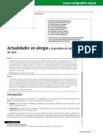 Paper 1.pdf