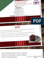 BIM.presentacion