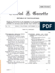 Methods-of-Compensation-and-Schedule-of-Fees-Revised.pdf