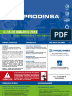 guia_usuario_2013.pdf