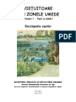 Vietuitoare_din_zonele_umede.pdf
