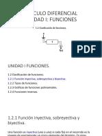 2_Clasificación de Funciones