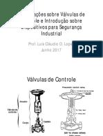 Cap-9a-Válvulas de Controle e Dispositivos Segurança CPQ-junho2018