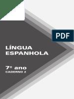 vdocuments.es_efii-aluno-cad2-dl-esp-7ano-15.pdf