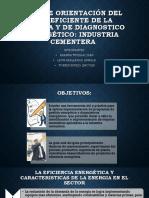 Guía de Orientación Del Uso Eficiente [Autoguardado]