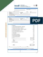Contrato Particulares 2014