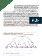 analisi ciclica e altre tecniche by tenente colombo 1.pdf