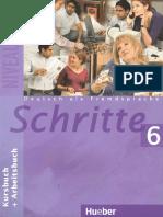 Alemán Libro 6 Parte 1.pdf