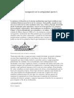 Historia de la navegación antigua.docx