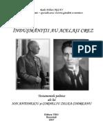 ANTONESCU-CODREANU. TESTAMENTELE POLITICE (PDF).pdf