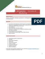 216_PERFIL-Gerente-de-Marketing.pdf