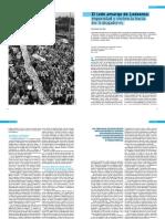 10.-dossier-AGOSTINO.pdf.pdf