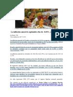 Articulos y Fichas Marjorie Quezada