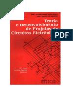 TEORIA E DESENVOLVIMENTO DE PROJETOS DE CKT ELETRÔNICOS.pdf