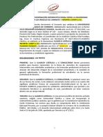 Convenio de Wilma Patricia Pazos Blanco - Copia