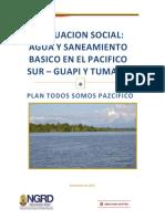 1.Evaluacion Social Guapi y Tumaco Jan14