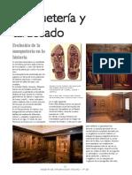 taraceado.pdf