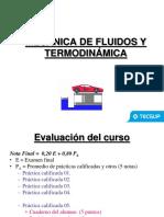 1 seccion. propiedades de los fluidos C3.pdf