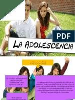 Adolescente Expohecha (1)