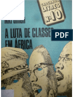 kwame_nkrumah_-_a_luta_de_classes_em_África.pdf