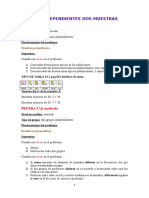 Claves 1pp