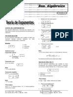 EXPONENTES.doc