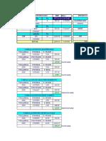 Resumen de La Clase 07-11-2007-Costo Estandar