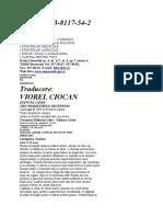 Robert-Ludlum-Deceptia-Lui-Prometeu.pdf