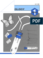4H1335BasicEntomologyManual.pdf