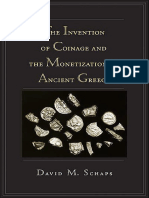 The-Invention-of-Coinage-and-the-Monetization-of-Ancient-Greece.pdf