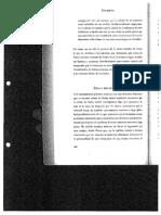 3_Por qué actuar moralmente_Etica e interes propio.pdf