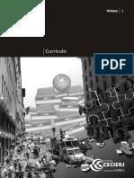 Currículo 1 cederj.pdf