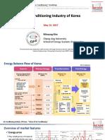 375270386-WS4-Minsung-Kim-Air-Conditioning-Industry-in-Korea.pdf
