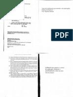 texto4A_his-america1_raphael.pdf