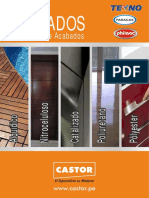 Castor.pdf