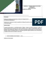322844695 Evidencia 3 de Producto RAP2 EV03 Actividad Interactiva y Documento Peligros y Riesgos en Sectores Economicos Documento Que Contenga Resultados de Orfilia Padilla Borbon