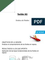 3. Sesiones estática de fluidos II - C3.pdf