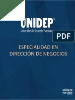 Costos PDF