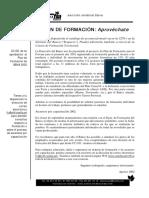 06082002 Plan de Formacion Aprovechate--2002-BBVA